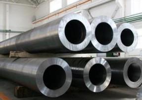 大口径厚壁螺旋钢管