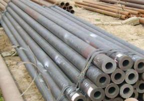 小口径螺旋钢管应用领域