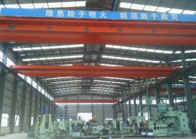 广西南宁雨江钢管厂-15年钢管生产厂家