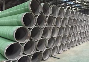不锈钢碳素复合管